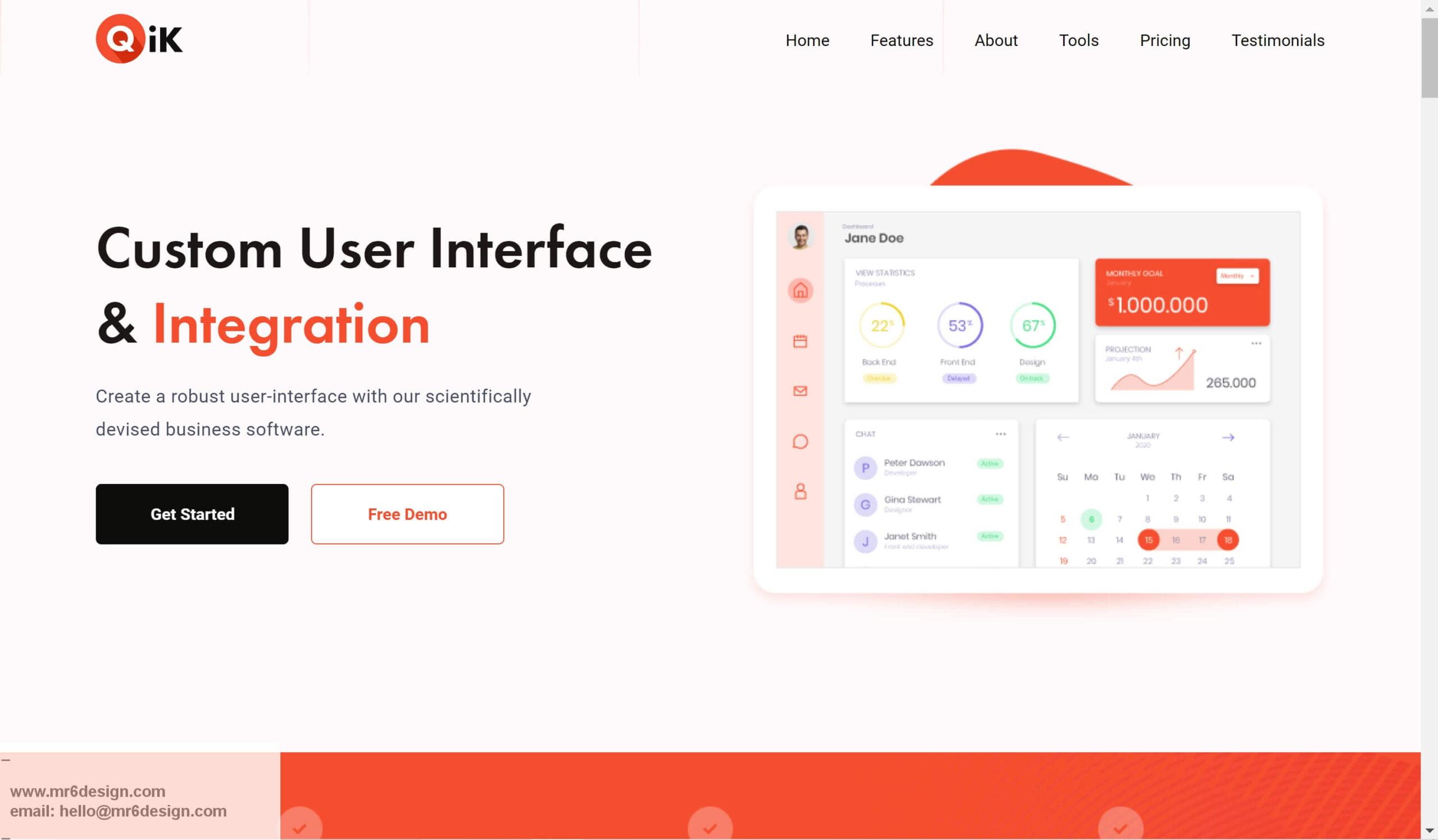 Web Design Malaysiaa